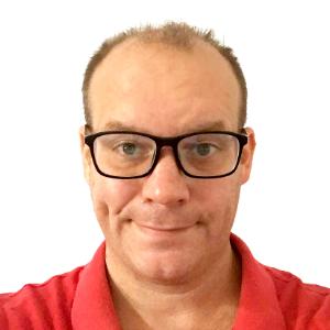 澳門 線上 網上 英語 英文 學英文 學英語 一對一 葡語 葡文 線上學校 線上課程 線上教育 線上學習 口語 聽力 Alevel A LEVEL A-LEVEL IGCSE 英國升學 語言 YOA Learning 網課 學校 教育 學習 港澳